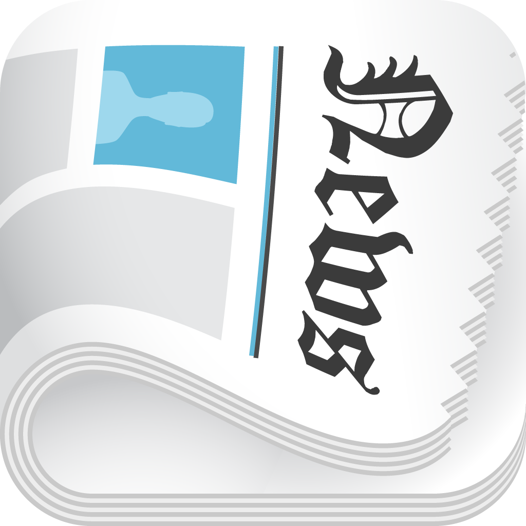 Newsify: Google Reader RSS News