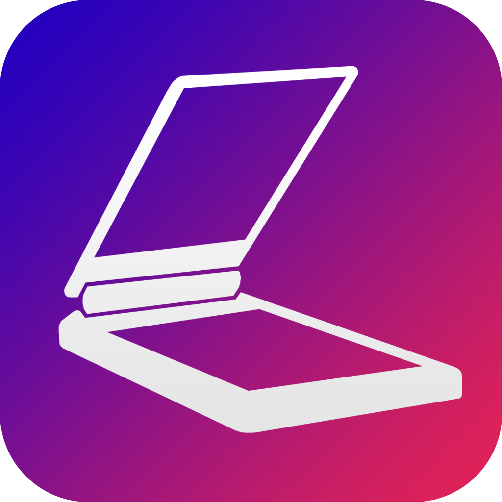 TextExtractor™ – 光线字符识别扫描仪