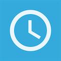 メトクロ - 東京メトロのアナログな時刻表 -