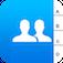 Smart Merge Pro - アドレス帳、FacebookやLinkedInのための連絡先を重複マージ