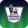 Fantasy Premier League 2014/15 – Official App